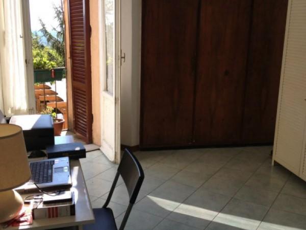 Appartamento in affitto a Perugia, Corso Cavour/tre Archi, Arredato, 90 mq - Foto 10