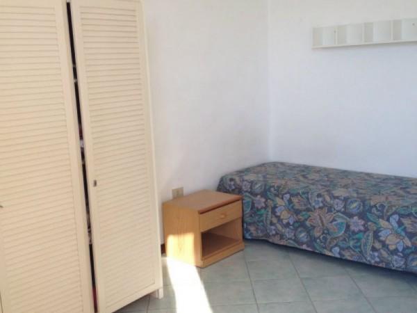 Appartamento in affitto a Perugia, Corso Cavour/tre Archi, Arredato, 90 mq - Foto 8