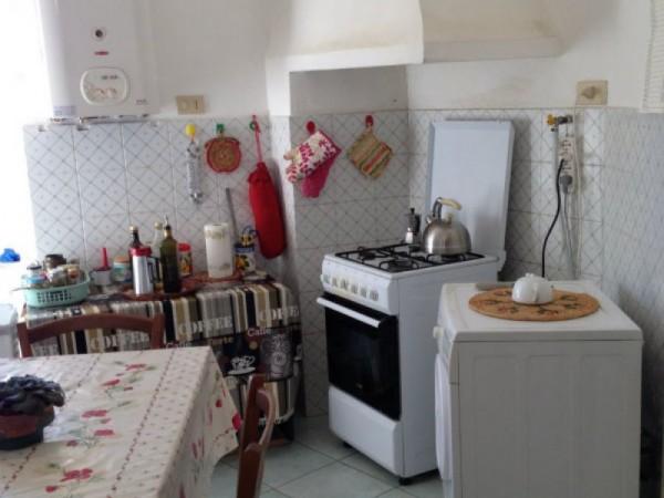 Appartamento in affitto a Perugia, Corso Cavour/tre Archi, Arredato, 90 mq - Foto 5