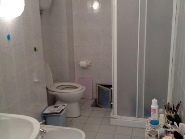 Appartamento in affitto a Perugia, Corso Cavour/tre Archi, Arredato, 90 mq - Foto 4