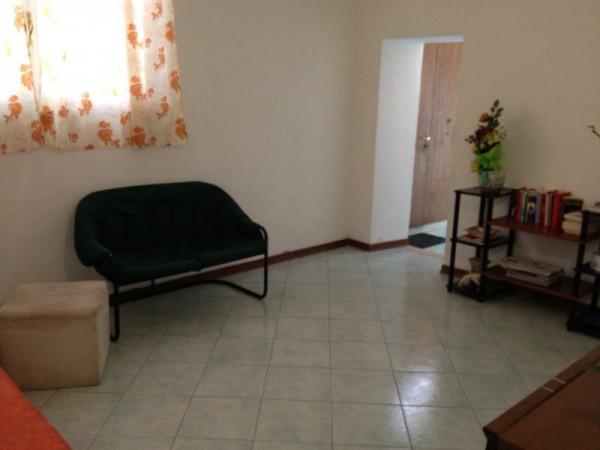 Appartamento in affitto a Perugia, Corso Cavour/tre Archi, Arredato, 90 mq - Foto 1
