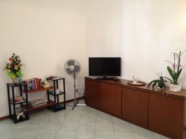 Appartamento in affitto a Perugia, Corso Cavour/tre Archi, Arredato, 90 mq - Foto 11