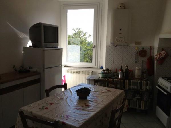 Appartamento in affitto a Perugia, Corso Cavour/tre Archi, Arredato, 90 mq - Foto 3