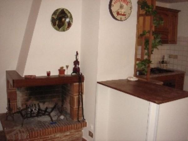 Appartamento in affitto a Perugia, Centro Storico, Arredato, 100 mq - Foto 11