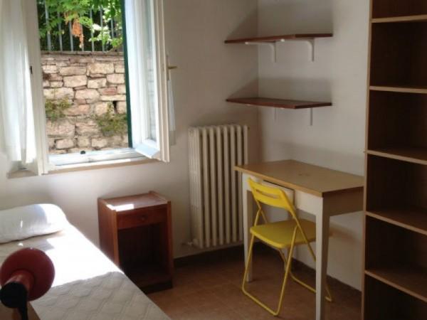 Appartamento in affitto a Perugia, Centro Storico, Arredato, 100 mq - Foto 6