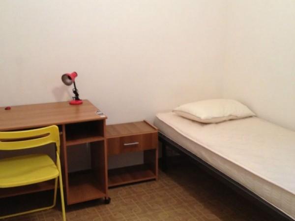Appartamento in affitto a Perugia, Centro Storico, Arredato, 100 mq - Foto 5