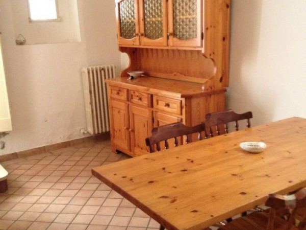 Appartamento in affitto a Perugia, Centro Storico, Arredato, 100 mq - Foto 10