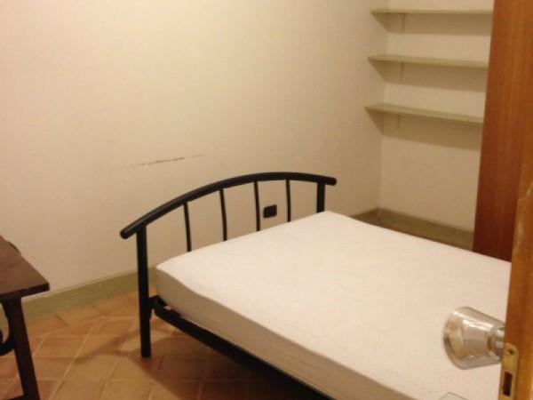 Appartamento in affitto a Perugia, Porta S.susanna, Porta Sole, Porta S.angelo, Arredato, con giardino, 100 mq - Foto 6