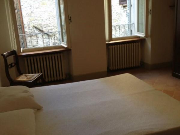 Appartamento in affitto a Perugia, Porta S.susanna, Porta Sole, Porta S.angelo, Arredato, con giardino, 100 mq - Foto 5