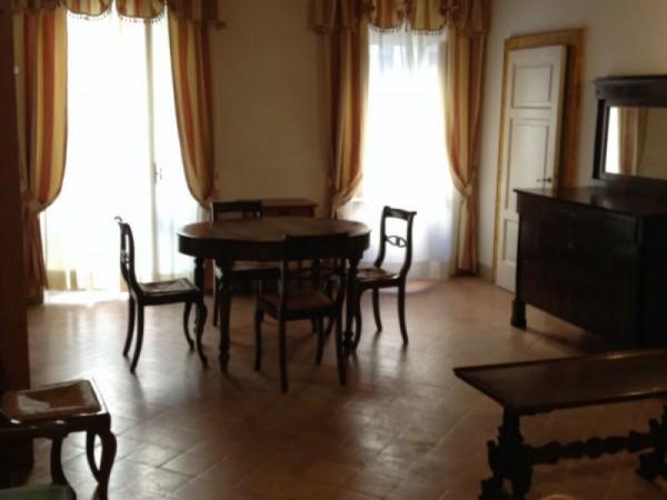 Appartamento in affitto a Perugia, Porta S.susanna, Porta Sole, Porta S.angelo, Arredato, con giardino, 100 mq - Foto 9