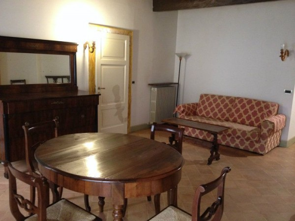 Appartamento in affitto a Perugia, Porta S.susanna, Porta Sole, Porta S.angelo, Arredato, con giardino, 100 mq - Foto 10