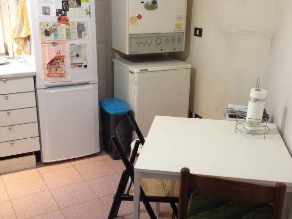 Appartamento in affitto a Perugia, Porta Pesa, Arredato, 100 mq - Foto 14