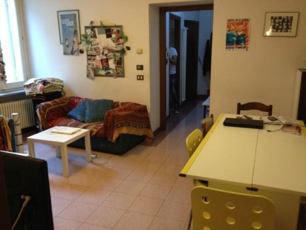 Appartamento in affitto a Perugia, Porta Pesa, Arredato, 100 mq - Foto 16