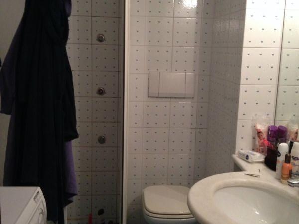 Appartamento in affitto a Perugia, Porta Pesa, Arredato, 100 mq - Foto 5