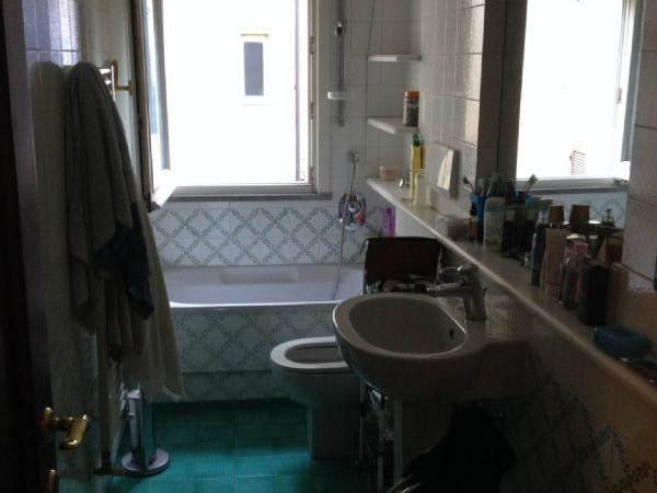 Appartamento in affitto a Perugia, Porta Pesa, Arredato, 100 mq - Foto 9