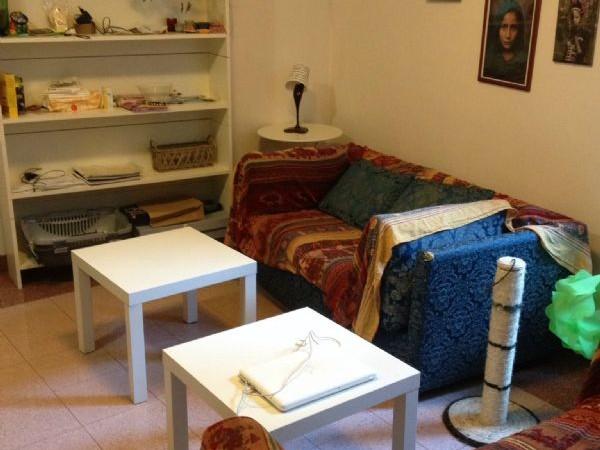 Appartamento in affitto a Perugia, Porta Pesa, Arredato, 100 mq - Foto 1