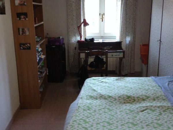 Appartamento in affitto a Perugia, Porta Pesa, Arredato, 100 mq - Foto 10