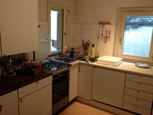 Appartamento in affitto a Perugia, Porta Pesa, Arredato, 100 mq - Foto 12