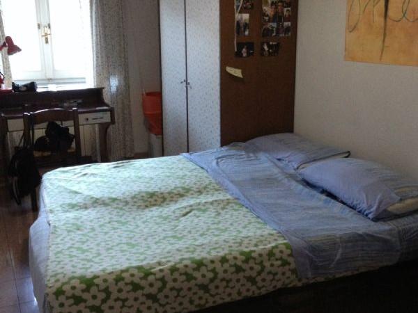Appartamento in affitto a Perugia, Porta Pesa, Arredato, 100 mq - Foto 11