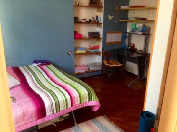 Appartamento in affitto a Perugia, Porta Pesa, Arredato, 40 mq - Foto 5