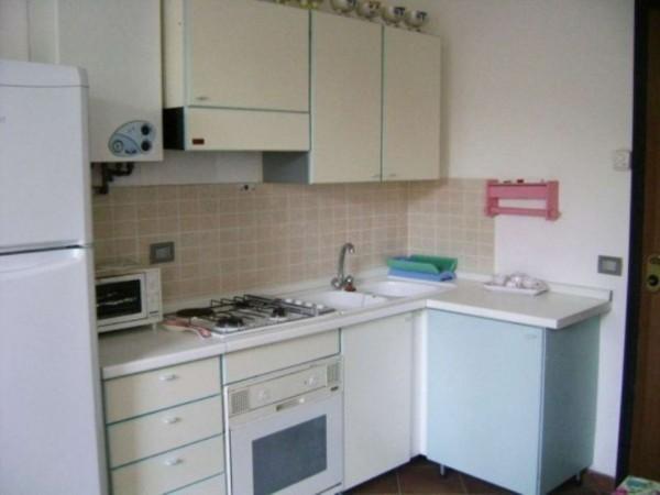 Appartamento in affitto a Perugia, Porta Pesa, Arredato, 40 mq - Foto 6