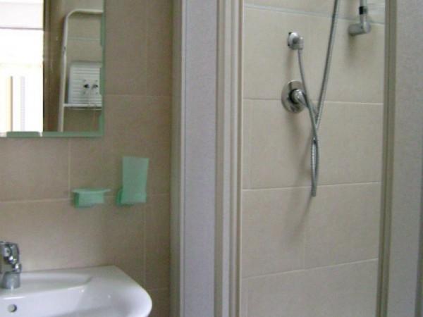 Appartamento in affitto a Perugia, Porta Pesa, Arredato, 40 mq - Foto 3