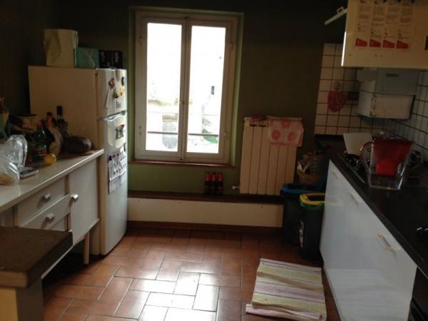 Appartamento in affitto a Perugia, Centro Storico, Arredato, 60 mq - Foto 7