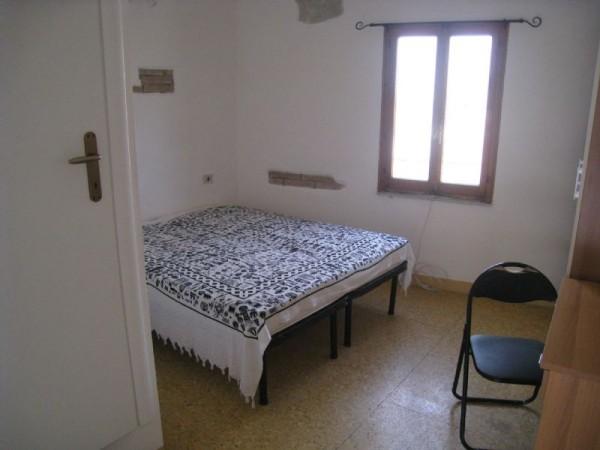 Appartamento in affitto a Perugia, Corso Cavour, Arredato, 32 mq