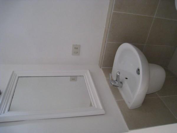 Appartamento in affitto a Perugia, Corso Cavour, Arredato, 32 mq - Foto 10