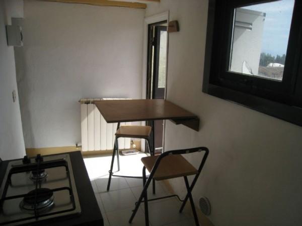 Appartamento in affitto a Perugia, Corso Cavour, Arredato, 32 mq - Foto 5
