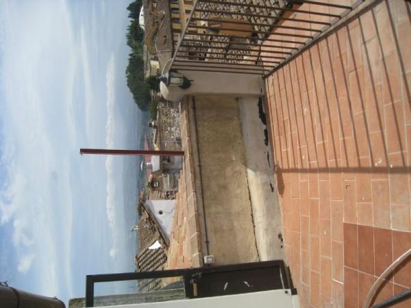 Appartamento in affitto a Perugia, Corso Cavour, Arredato, 32 mq - Foto 4