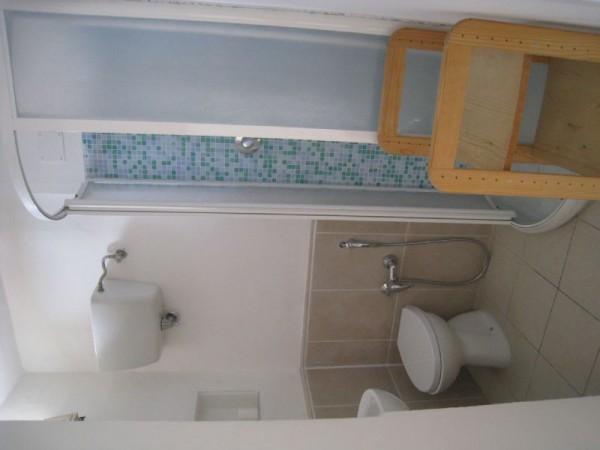 Appartamento in affitto a Perugia, Corso Cavour, Arredato, 32 mq - Foto 9