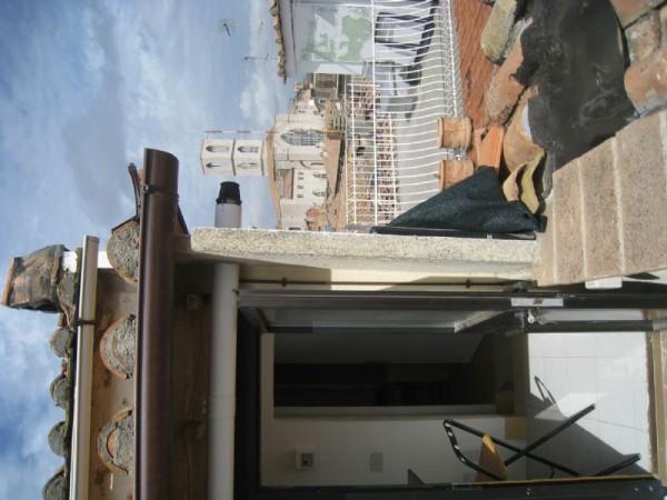 Appartamento in affitto a Perugia, Corso Cavour, Arredato, 32 mq - Foto 2