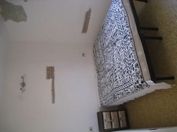 Appartamento in affitto a Perugia, Corso Cavour, Arredato, 32 mq - Foto 11