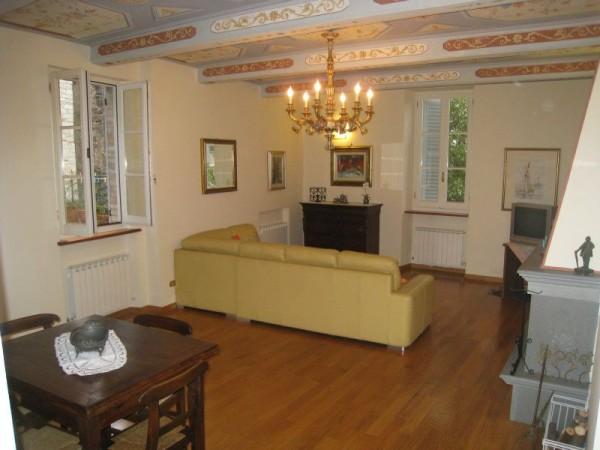 Appartamento in affitto a Perugia, Centro Storico, Arredato, 70 mq - Foto 2