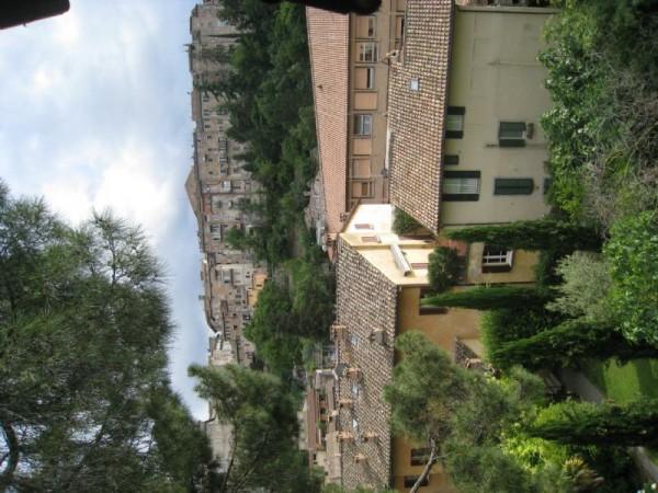 Appartamento in affitto a Perugia, Acquedotto, Arredato, 90 mq - Foto 10