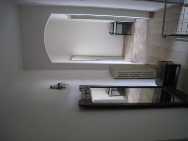 Appartamento in affitto a Perugia, Acquedotto, Arredato, 90 mq - Foto 11