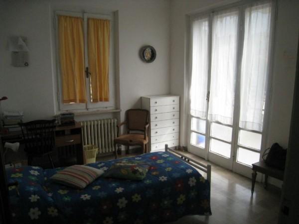 Appartamento in affitto a Perugia, Acquedotto, Arredato, 90 mq - Foto 9