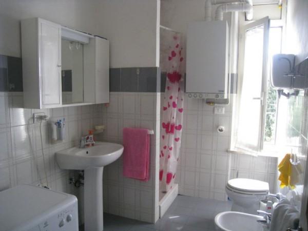 Appartamento in affitto a Perugia, Acquedotto, Arredato, 90 mq - Foto 4
