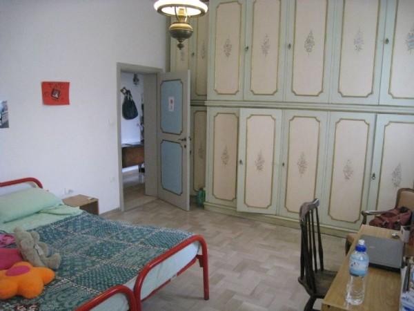 Appartamento in affitto a Perugia, Acquedotto, Arredato, 90 mq - Foto 13