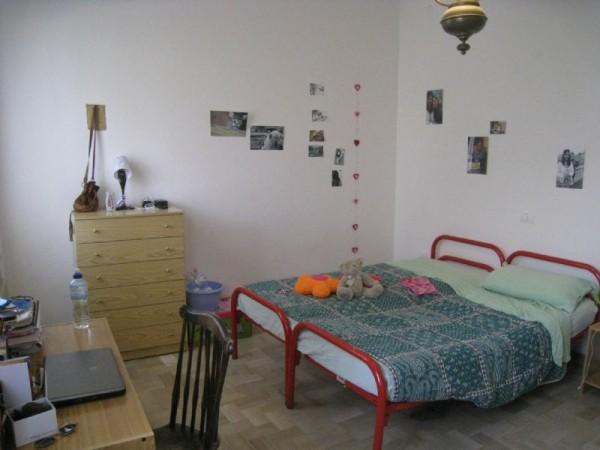 Appartamento in affitto a Perugia, Acquedotto, Arredato, 90 mq - Foto 14