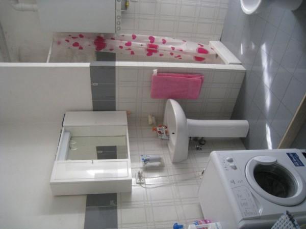 Appartamento in affitto a Perugia, Acquedotto, Arredato, 90 mq - Foto 5
