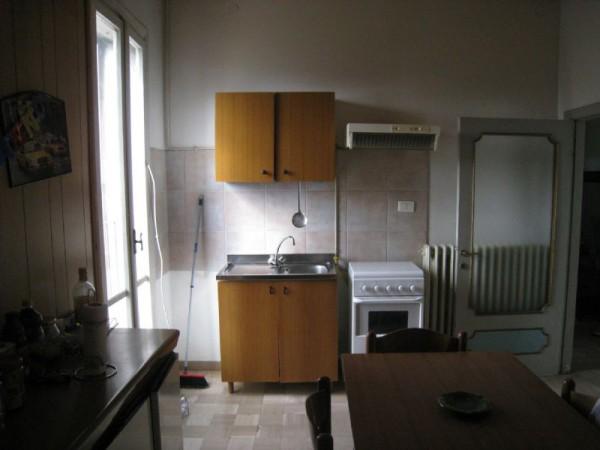 Appartamento in affitto a Perugia, Acquedotto, Arredato, 90 mq - Foto 6