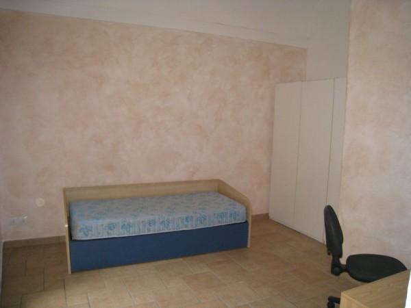 Appartamento in affitto a Perugia, Centro Storico, Arredato, 60 mq - Foto 4