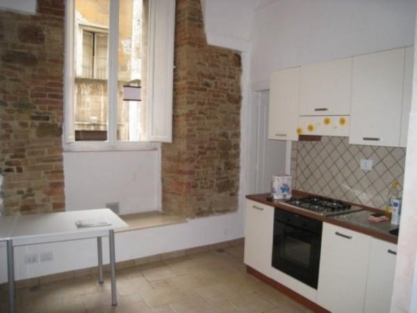Appartamento in affitto a Perugia, Centro Storico, Arredato, 60 mq - Foto 9