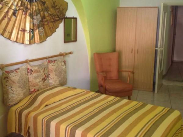 Appartamento in affitto a Perugia, Porta Pesa, Arredato, 100 mq - Foto 6
