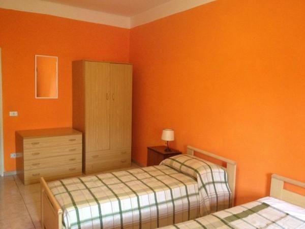 Appartamento in affitto a Perugia, Porta Pesa, Arredato, 100 mq - Foto 8
