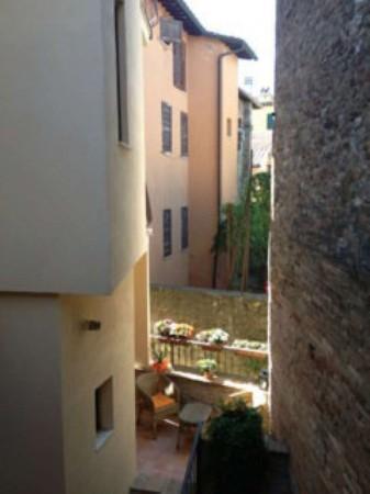 Appartamento in affitto a Perugia, Porta S.susanna, Porta Sole, Porta S.angelo, Arredato, 80 mq - Foto 3