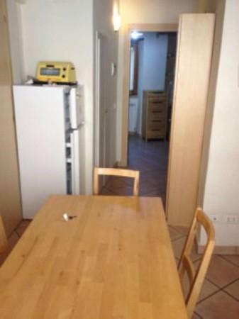 Appartamento in affitto a Perugia, Porta S.susanna, Porta Sole, Porta S.angelo, Arredato, 80 mq - Foto 15