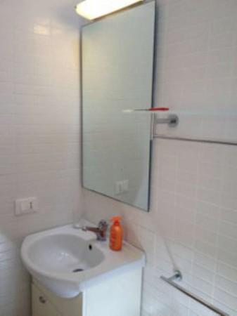 Appartamento in affitto a Perugia, Porta S.susanna, Porta Sole, Porta S.angelo, Arredato, 80 mq - Foto 2